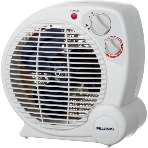 Medium Of Pelonis Space Heater