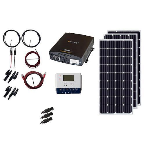 Medium Crop Of Home Depot Solar Panels