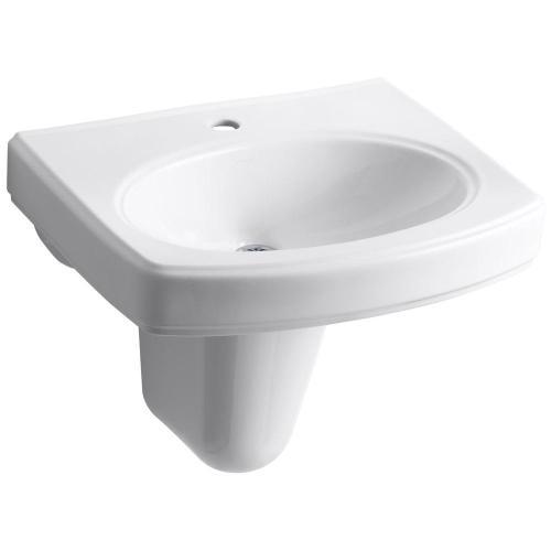 Medium Crop Of Wall Mount Sink