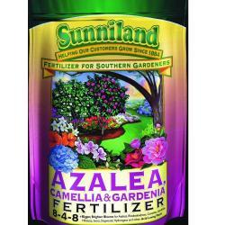 Small Of When To Fertilize Azaleas