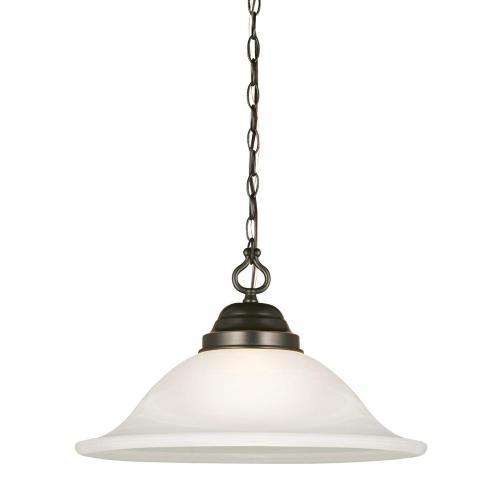 Medium Of Plug In Ceiling Light