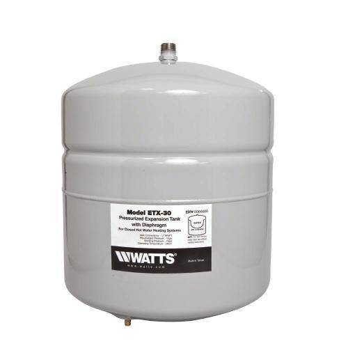 Medium Crop Of Hot Water Heater Home Depot