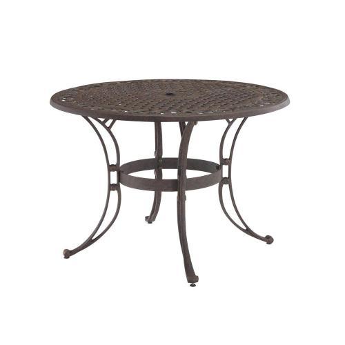 Medium Crop Of Patio Dining Table