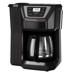 Small Of Built In Coffee Maker
