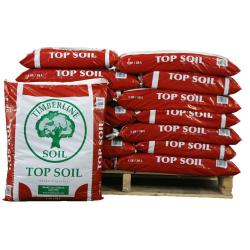 Small Crop Of Home Depot Topsoil