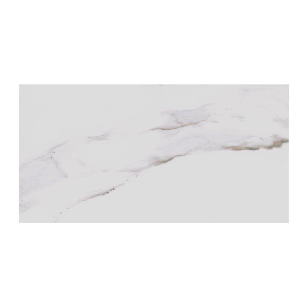 Fullsize Of Porcelain Tile That Looks Like Marble