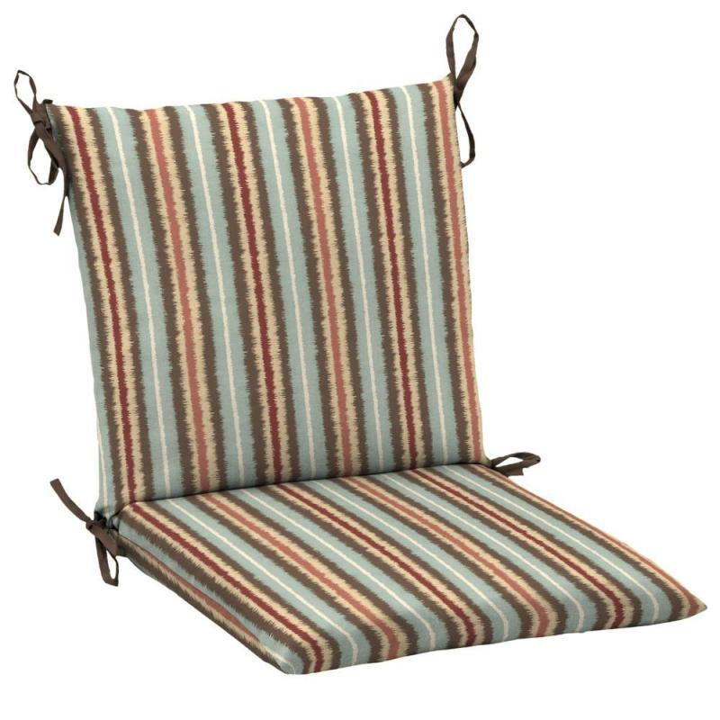 Large Of Home Depot Patio Cushions