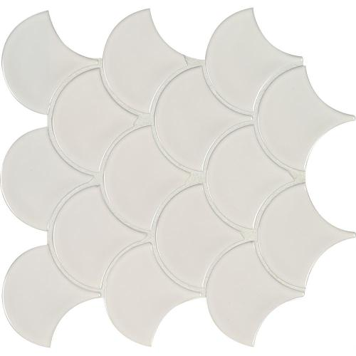 Medium Crop Of Fish Scale Tile