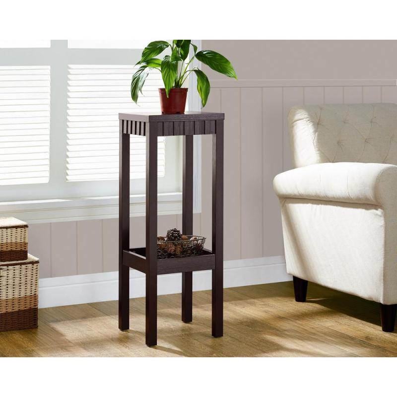 Large Of Indoor Plant Stand