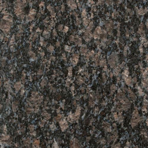 Medium Of Volga Blue Granite