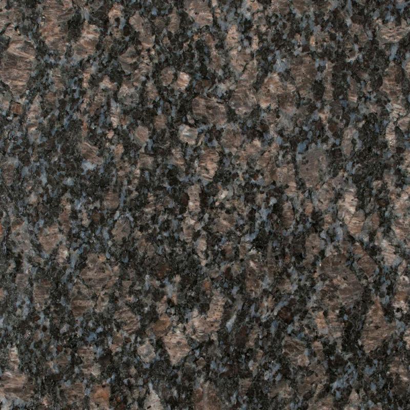 Large Of Volga Blue Granite