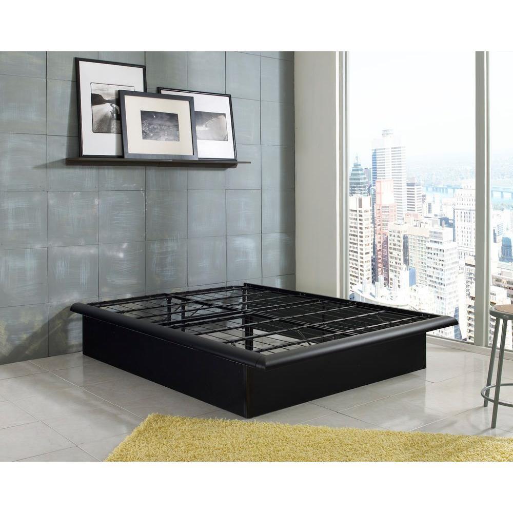 Fullsize Of Full Size Bed Frames