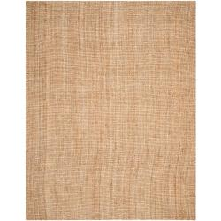 Small Of Natural Area Rugs