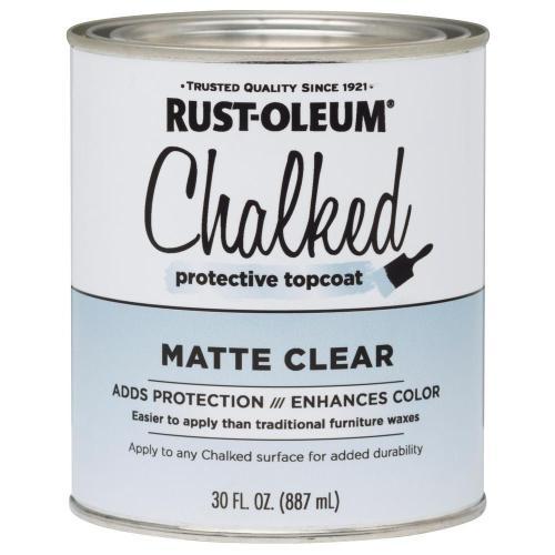 Medium Crop Of Rustoleum Clear Coat