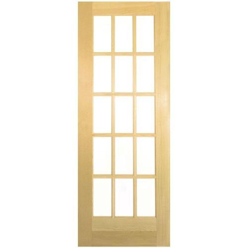 Medium Crop Of Solid Core Door