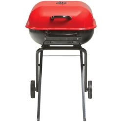 Stylized Aussie Portable Charcoal Grill Aussie Portable Charcoal Home Depot Home Depot Opee Phone Number Home Depot O Ca Jobs