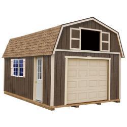 Small Of Wood Carport Kits