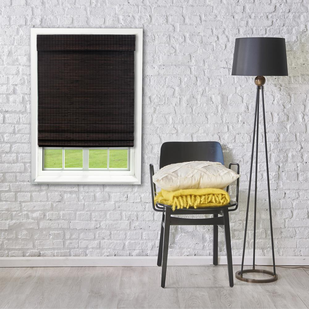 Fullsize Of Flat Roman Shades