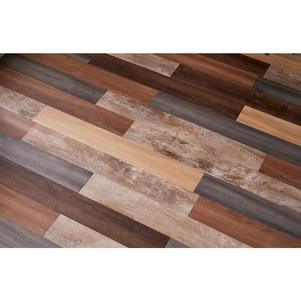 Fullsize Of Peel And Stick Vinyl Plank Flooring