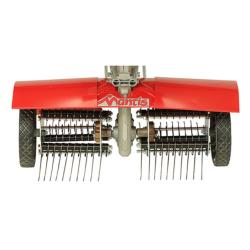 Small Of Home Depot Aerator Rental