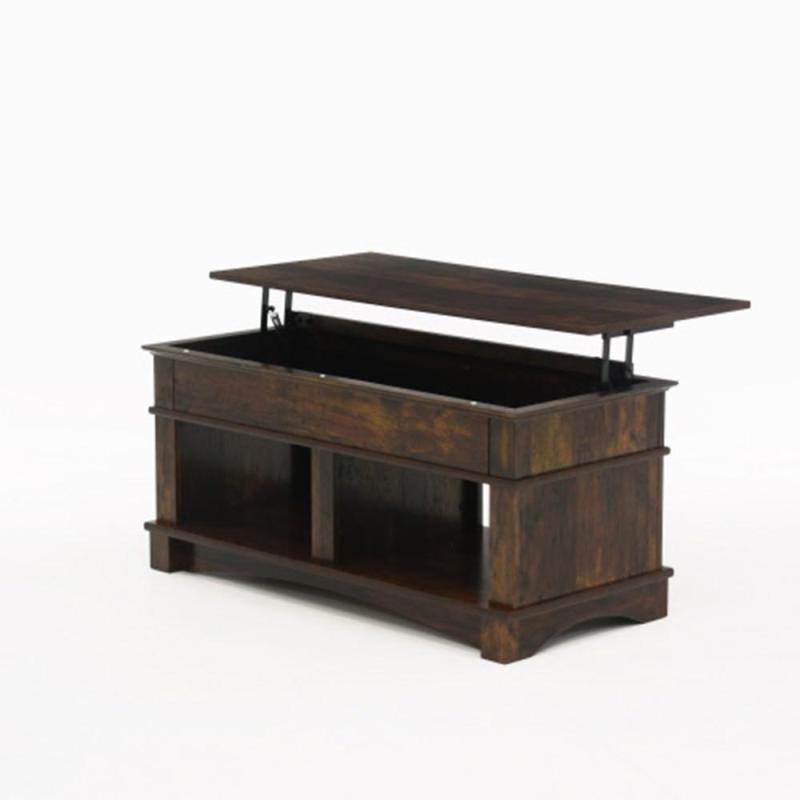 Large Of Lift Top Coffee Table