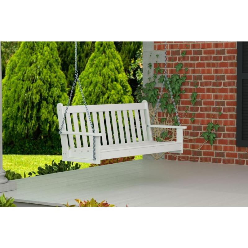 Large Of Porch Swing With Stand