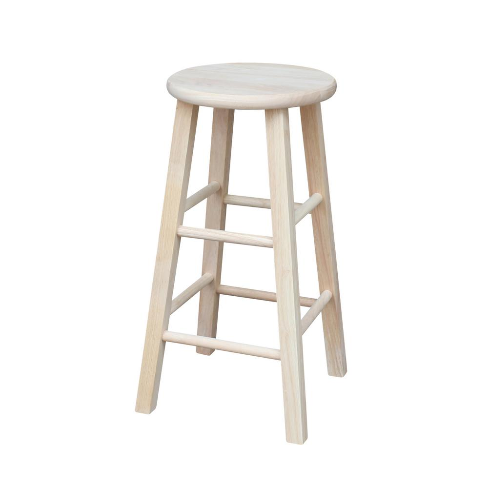 Fullsize Of Wood Bar Stools