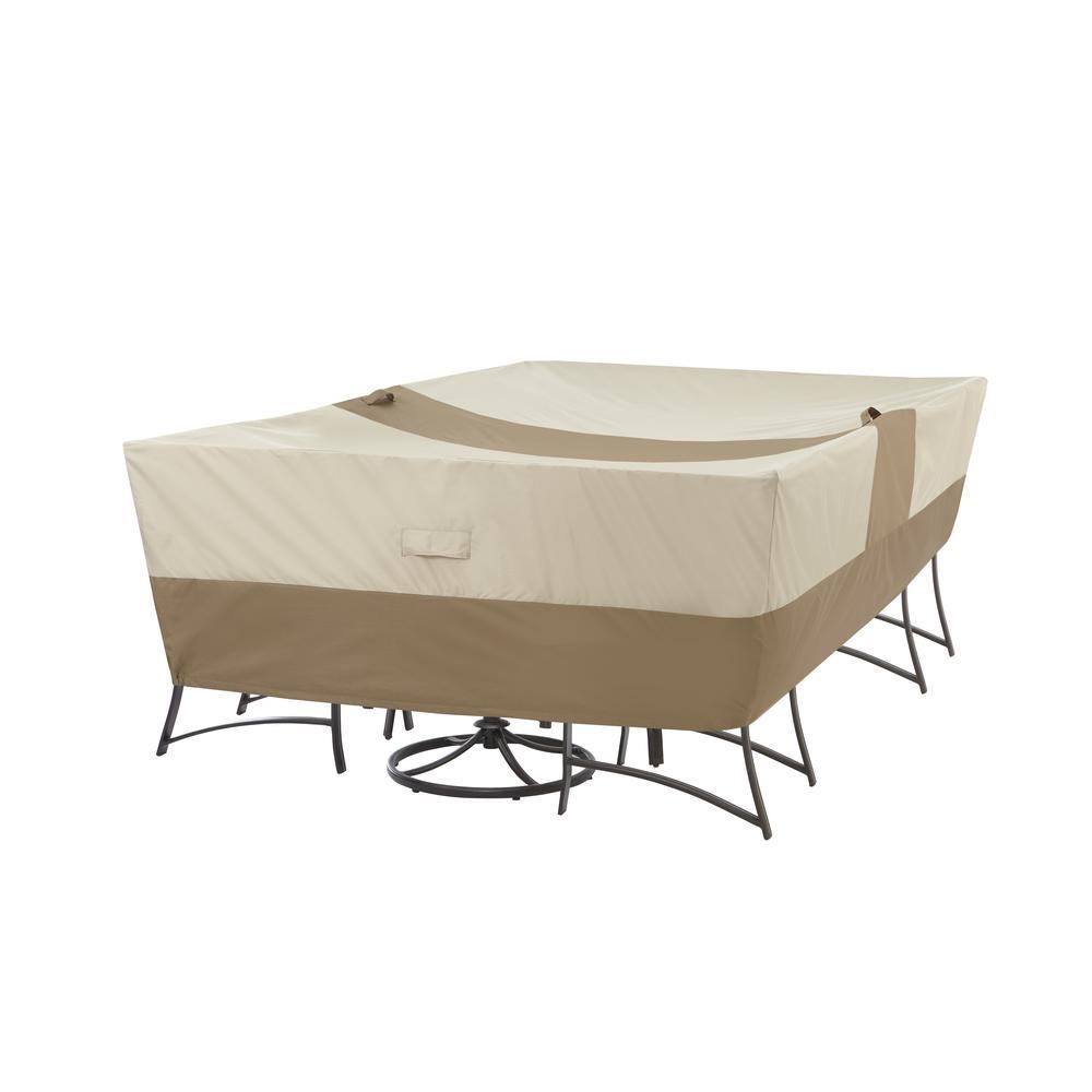 Fullsize Of Hampton Bay Patio Furniture
