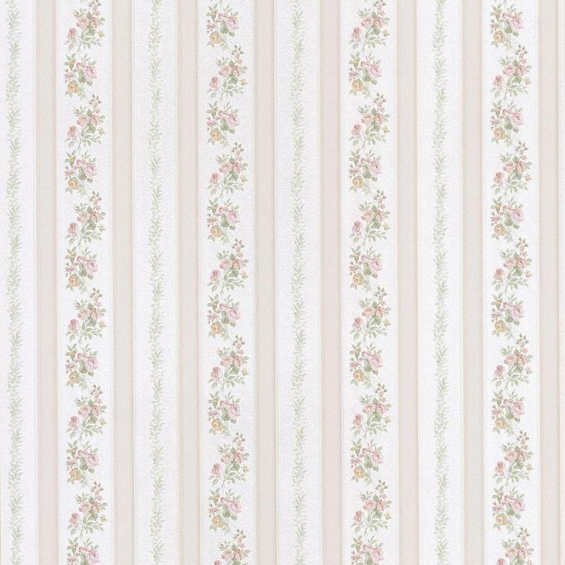 Large Of Victorian Kitchen Wallpaper