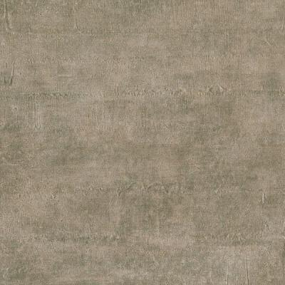 Brewster Light Brown Rugged Texture Wallpaper-3097-29 - The Home Depot
