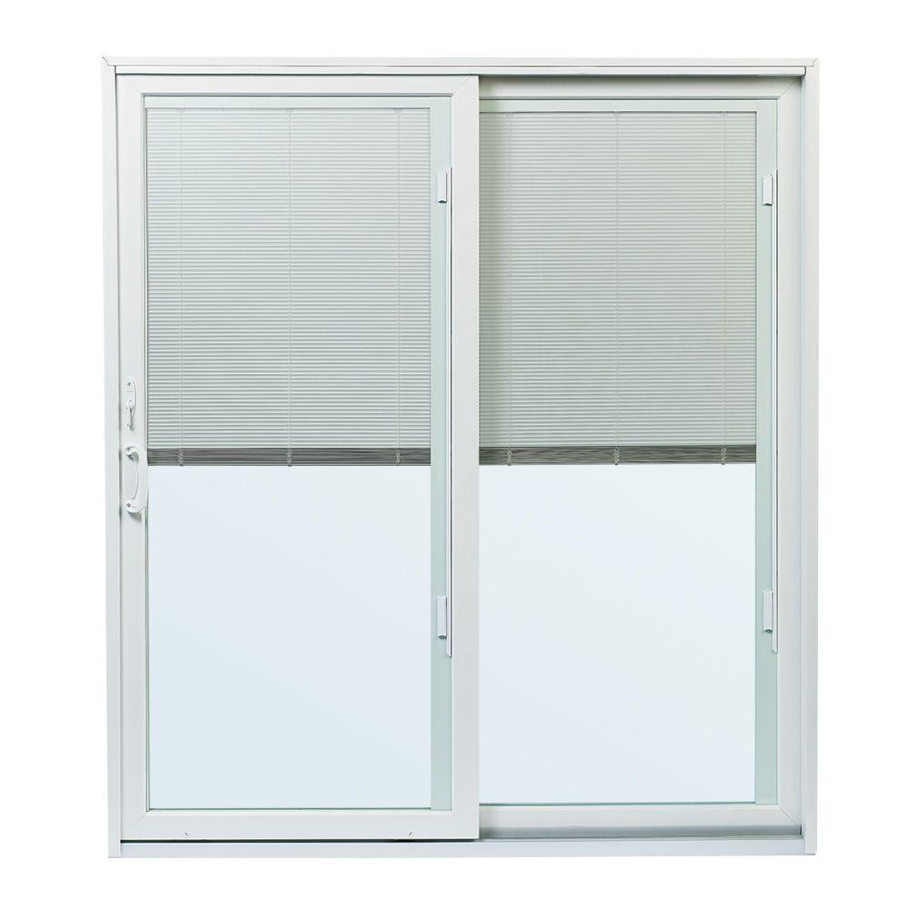Fullsize Of Anderson French Doors
