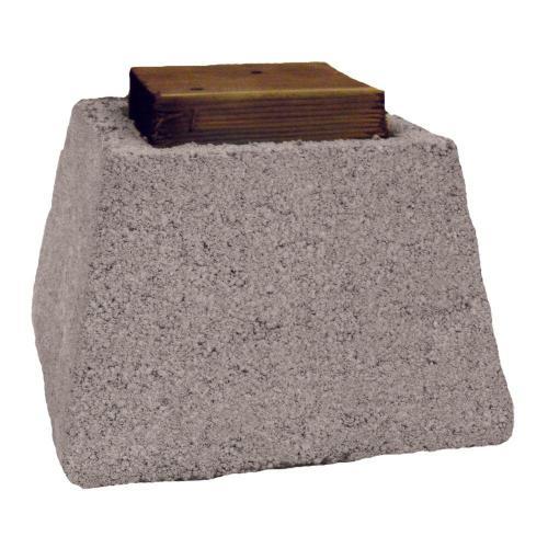 Medium Crop Of Home Depot Cinder Blocks