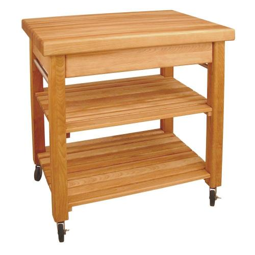 Medium Of French Country Kitchen Islands