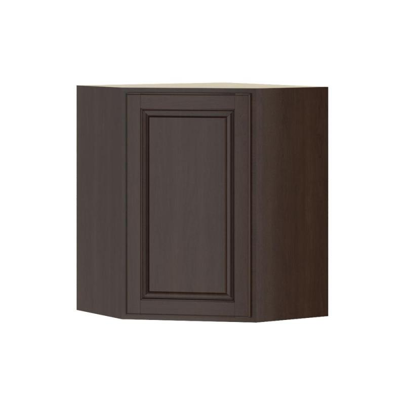 Large Of Corner Wall Cabinet
