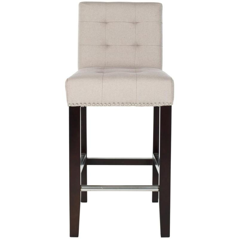 Large Of 36 Inch Bar Stools