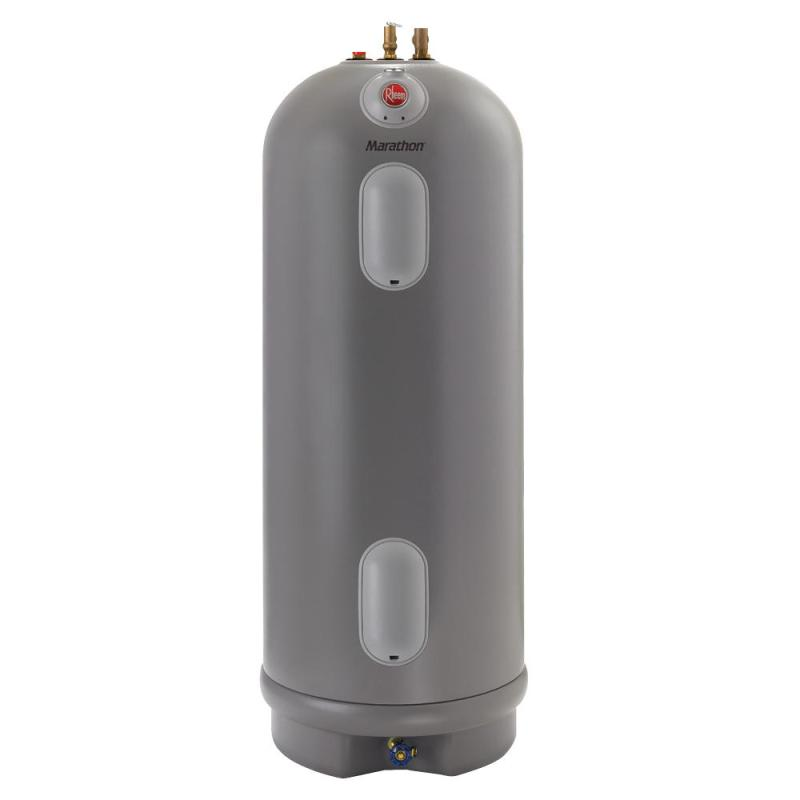 Large Of Home Depot Hot Water Heaters