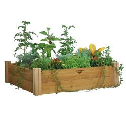 Small Of Home Depot Vegetable Garden Box