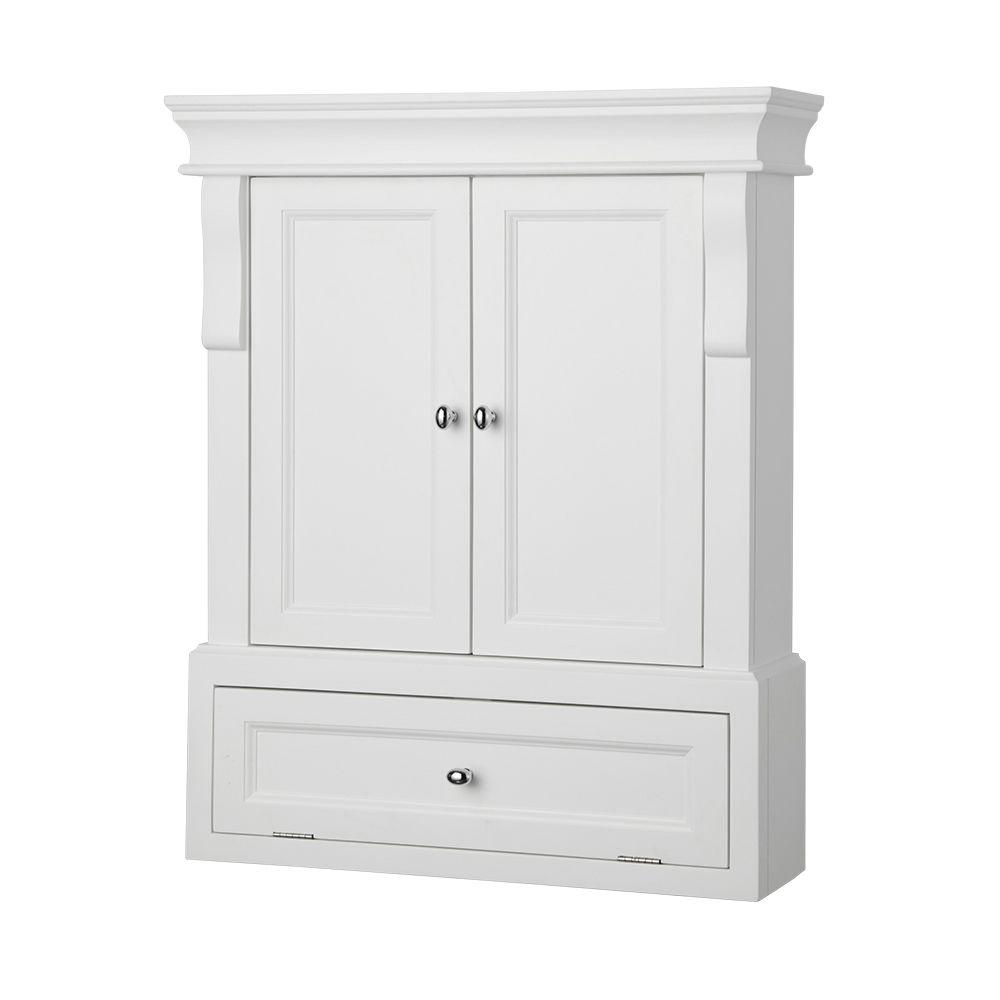 Fullsize Of Unique Bathroom Wall Cabinets