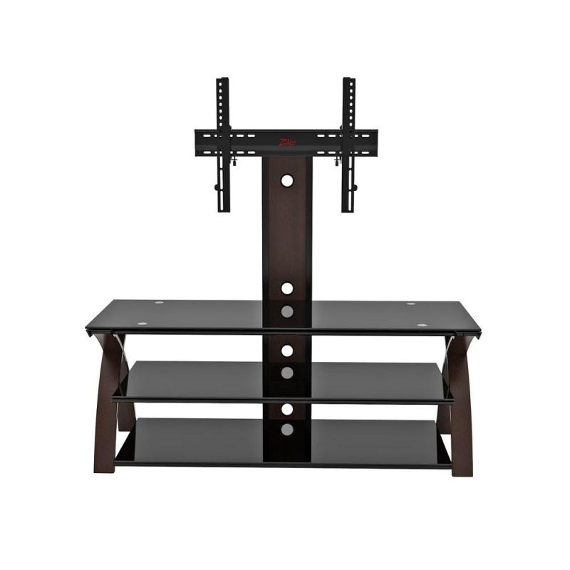 Large Of Tv Mount Stand