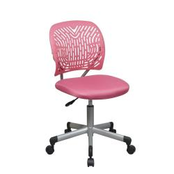 Small Of Pink Office Chair
