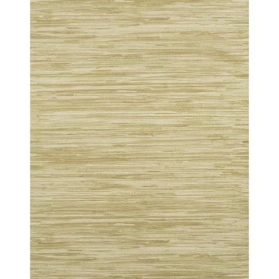 York Wallcoverings Grasscloth Wallpaper-RN1061 - The Home Depot