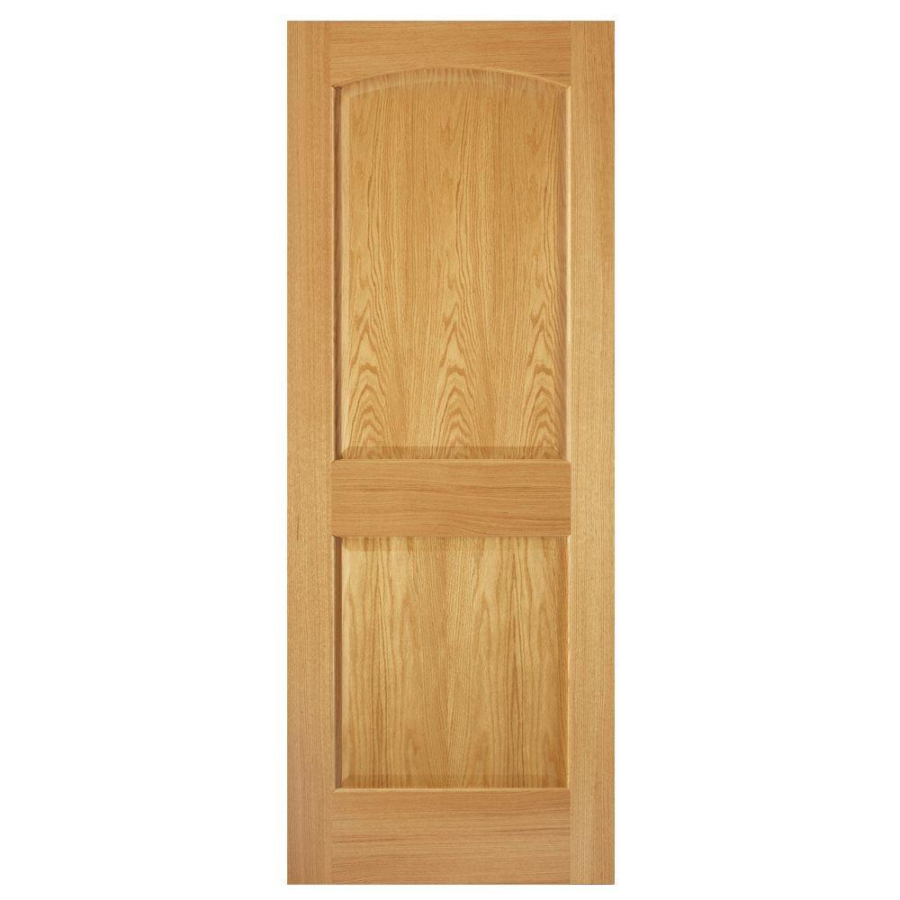 Inspiring Arch Solid Core Oak Interior Door Slab Steves Sons X Arch Solid Core Oak Interior Solid Core Interior Doors Dallas Solid Core Interior Doors Canada houzz 01 Solid Core Interior Doors