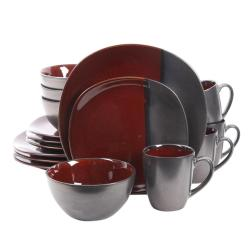 Small Of Stoneware Dinnerware Sets