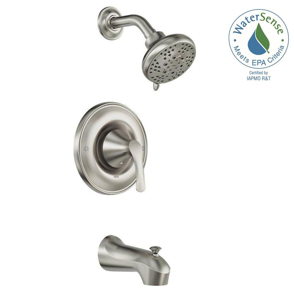 Fullsize Of Tub And Shower Faucets