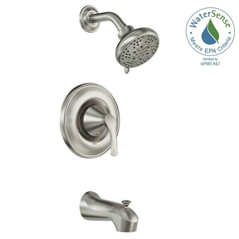 Large Of Tub And Shower Faucets