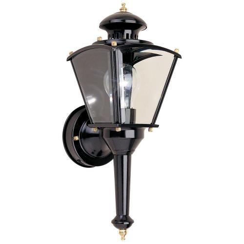 Medium Crop Of Motion Sensor Outdoor Wall Light
