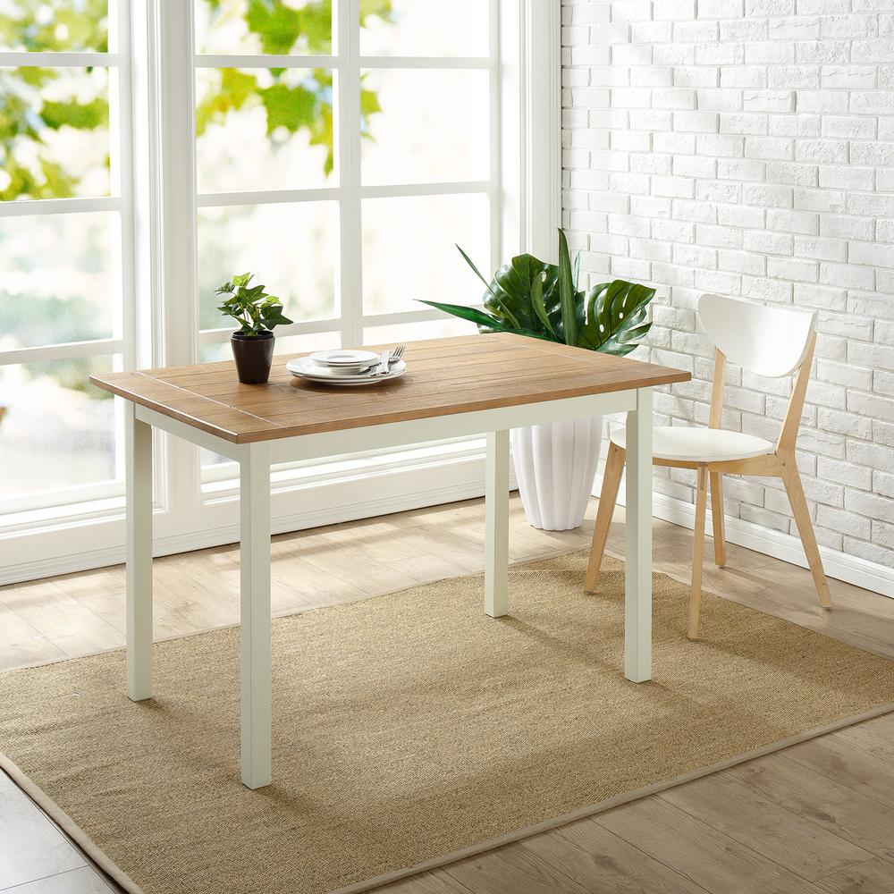Diverting Zinus Farmhouse Wood Table Zinus Farmhouse Wood Home Depot Farmhouse Table Walmart Farmhouse Table Seats 8 curbed Farmhouse Dining Table