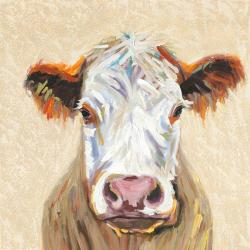 Small Of Cow Home Decor