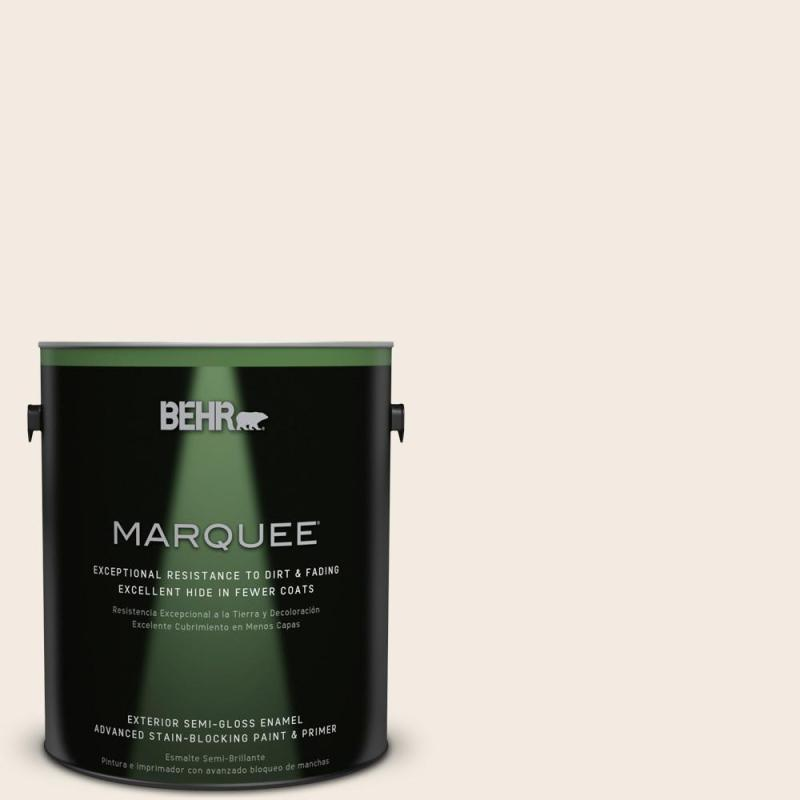 Large Of Behr Swiss Coffee