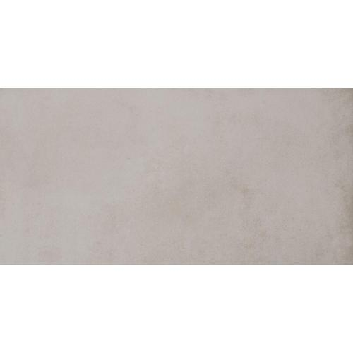 Modish Wall Tile Msi Cotto Grigio X Glazed Porcelain Glazed Porcelain Wall International Wholesale Tile Flatliners International Wholesale Tile Careers